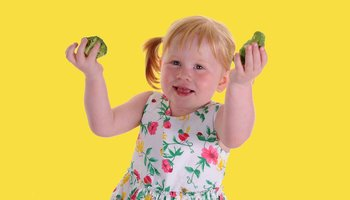 child-yellow-background.jpg